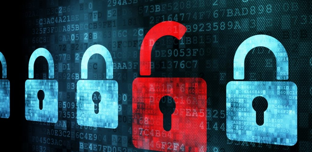 cyber-security-trainings1-1024x768